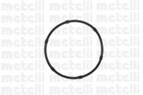Водяной насос METELLI 24-0986 - изображение 1
