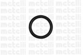 Водяной насос METELLI 24-1023 - изображение 1