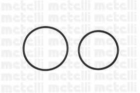 Водяной насос METELLI 24-1036 - изображение 1