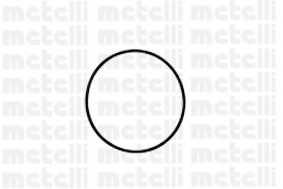 Водяной насос METELLI 24-1061 - изображение 1