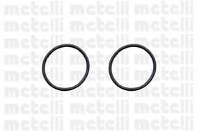 Водяной насос METELLI 24-1105 - изображение 1