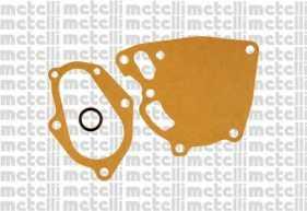 Водяной насос METELLI 24-1159 - изображение 1