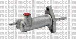 Рабочий цилиндр сцепления METELLI 54-0016 - изображение