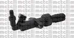 Рабочий цилиндр сцепления METELLI 54-0046 - изображение