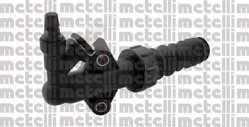 Рабочий цилиндр сцепления METELLI 54-0047 - изображение