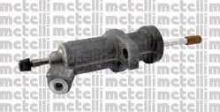 Рабочий цилиндр сцепления METELLI 54-0048 - изображение