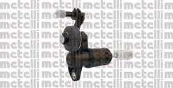 Главный цилиндр сцепления METELLI 55-0055 - изображение