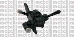 Главный цилиндр сцепления METELLI 55-0063 - изображение