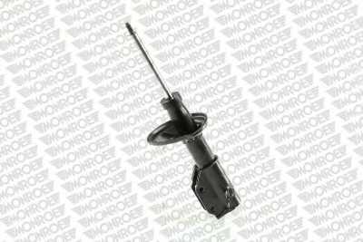 Амортизатор для MAZDA 323 P(BA), FAMILIA(BA) <b>MONROE 11230</b> - изображение 1