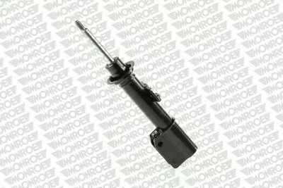 Амортизатор для RENAULT SAFRANE(B54#) <b>MONROE 11741</b> - изображение 1