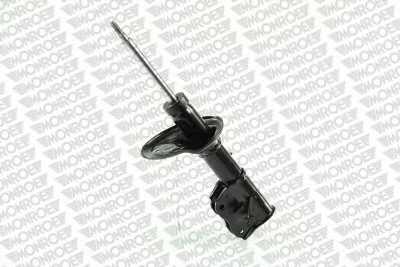 Амортизатор для MITSUBISHI CARISMA(DA#) / VOLVO S40(VS), V40(VW) <b>MONROE 16688</b> - изображение 1