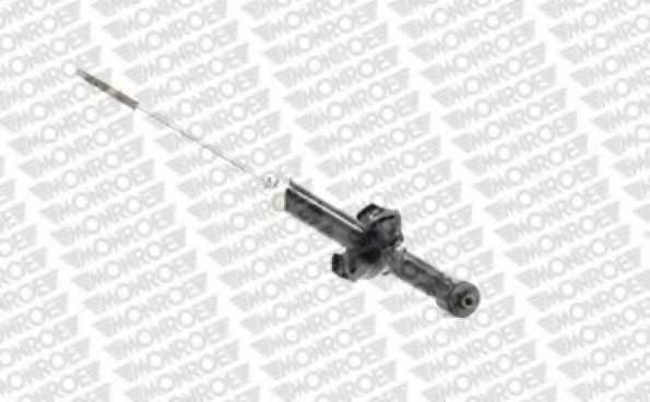 Амортизатор для ROVER 200(RF), 25(RF) <b>MONROE 23945</b> - изображение 1