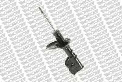 Амортизатор для VOLVO S40(VS), V40(VW) <b>MONROE G16691</b> - изображение 1