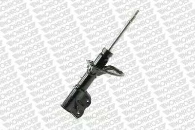 Амортизатор для VOLVO S40(VS), V40(VW) <b>MONROE G16784</b> - изображение