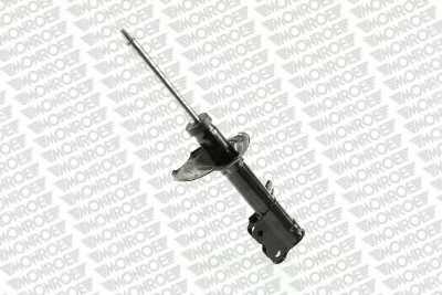 Амортизатор для NISSAN MAXIMA QX(A32), MAXIMA(A32) <b>MONROE G16794</b> - изображение 1