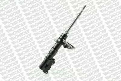 Амортизатор для VOLVO S60, S80(TS,XY), V70(SW) <b>MONROE G16826</b> - изображение