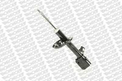 Амортизатор для NISSAN NOTE(E11) <b>MONROE G7310</b> - изображение 1