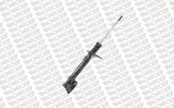 Амортизатор MONROE G7386 - изображение