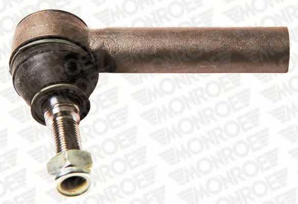 Наконечник поперечной рулевой тяги MONROE L10107 - изображение