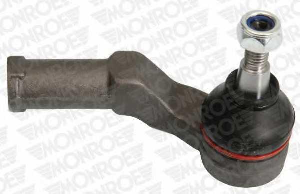 Наконечник поперечной рулевой тяги MONROE L10109 - изображение