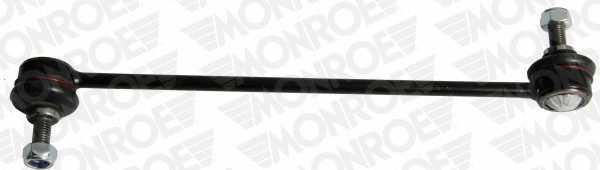 Тяга / стойка стабилизатора MONROE L10620 - изображение