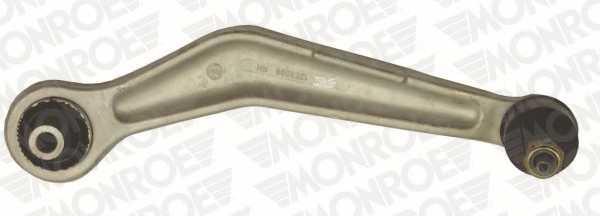 Рычаг независимой подвески колеса MONROE L11515 - изображение