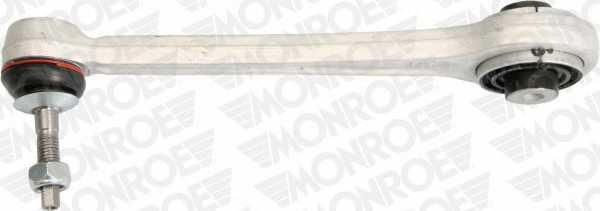 Рычаг независимой подвески колеса MONROE L11541 - изображение