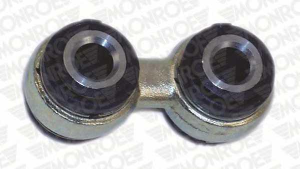 Рычаг поворотного кулака MONROE L11610 - изображение
