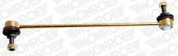 Тяга / стойка стабилизатора MONROE L11618 - изображение