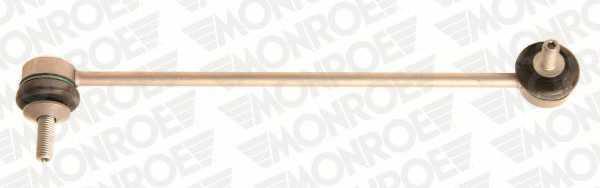 Тяга / стойка стабилизатора MONROE L11621 - изображение