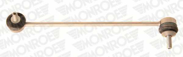 Тяга / стойка стабилизатора MONROE L11622 - изображение