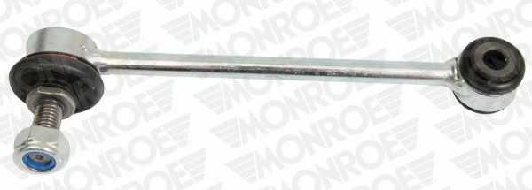 Тяга / стойка стабилизатора MONROE L11623 - изображение