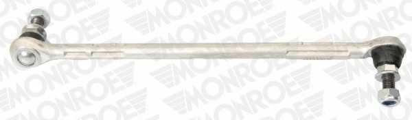 Тяга / стойка стабилизатора MONROE L11626 - изображение