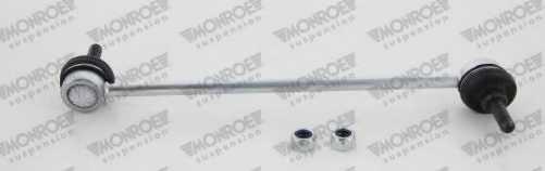 Тяга / стойка стабилизатора MONROE L11642 - изображение