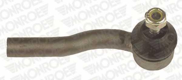 Наконечник поперечной рулевой тяги MONROE L1531 - изображение