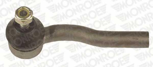 Наконечник поперечной рулевой тяги MONROE L1532 - изображение
