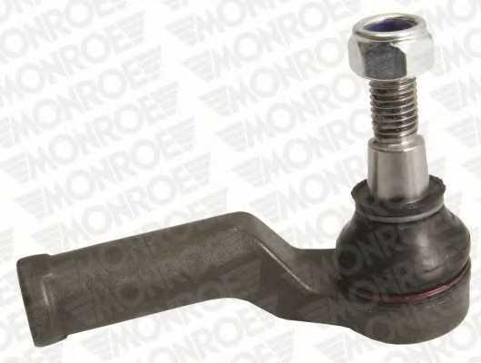 Наконечник поперечной рулевой тяги MONROE L16161 - изображение
