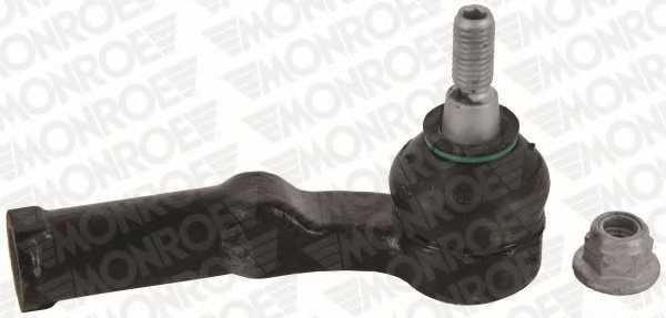 Наконечник поперечной рулевой тяги MONROE L16163 - изображение