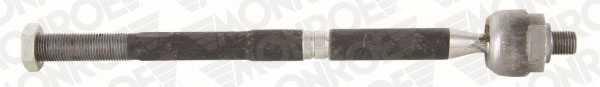 Осевой шарнир рулевой тяги MONROE L16217 - изображение