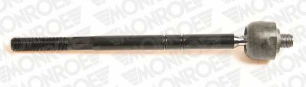 Осевой шарнир рулевой тяги MONROE L23205 - изображение