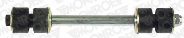 Тяга / стойка стабилизатора MONROE L24060 - изображение