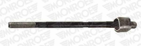 Осевой шарнир рулевой тяги MONROE L24216 - изображение