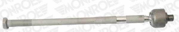 Осевой шарнир рулевой тяги MONROE L25218 - изображение