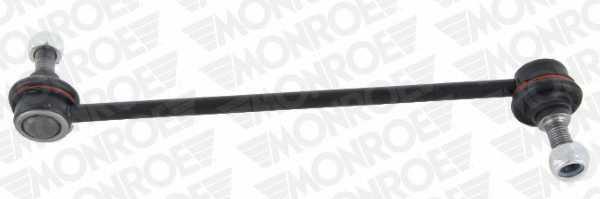 Тяга / стойка стабилизатора MONROE L25615 - изображение