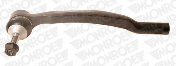 Наконечник поперечной рулевой тяги MONROE L27128 - изображение