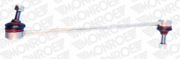 Тяга / стойка стабилизатора MONROE L27609 - изображение
