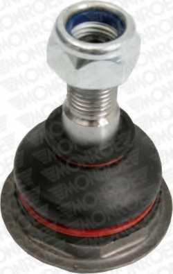 Несущий / направляющий шарнир MONROE L28535 - изображение