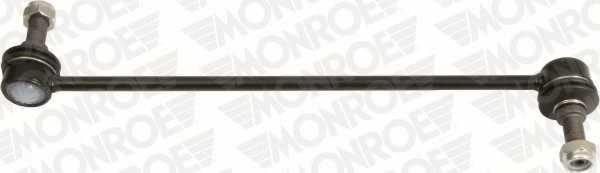Тяга / стойка стабилизатора MONROE L28605 - изображение