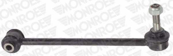 Тяга / стойка подвески колеса MONROE L28608 - изображение