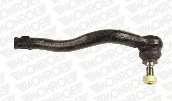 Наконечник поперечной рулевой тяги MONROE L29119 - изображение